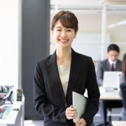 asian market representative